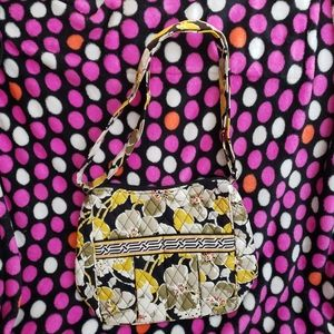 Vera Bradley Dogwood Mom's Day Out